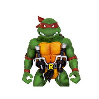 """Super 7 Teenage Mutant Ninja Turtles: Raphael Ultimates 7"""" Figure (Version 2 Variant)"""