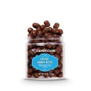Candy Club Candy Club: Cookie Dough Bites