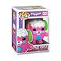 Funko Retro Toys: Prize Popple Funko POP! #02