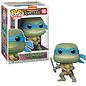 Funko Teenage Mutant Ninja Turtles: Leonardo Funko POP! #16