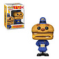 Funko McDonald's: Officer Mac Funko POP! #89