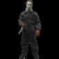 "Trick or Treat Studios Halloween 5: Michael Myers 12"" Figure"
