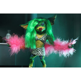 "NECA Gremlins 2: Greta Ultimate 7"" Figure"