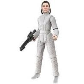 "Kenner Star Wars the Vintage Collection: Princess Leia (Bespin Escape) 3 3/4"" Figure"