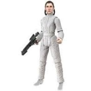 """Kenner Star Wars the Vintage Collection: Princess Leia (Bespin Escape) 3 3/4"""" Figure"""