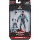 Hasbro Spider-Man Marvel Legends: Miles Morales (SITS)
