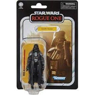 "Kenner Star Wars VIntage Collection: Darth Vader (Rogue One) 3 3/4"" Figure"