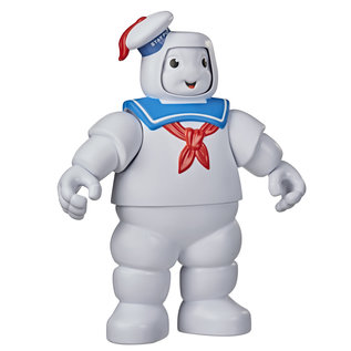Hasbro Ghostbusters: Stay Puft Marshmallow Man 10-inch Action Figure