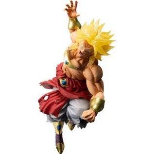 Bandai Figure-Rise Standard Dragon Ball: Super Saiyan Broly OOB