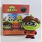 Funko Pixar Remix Mystery Minis: Alien Elasticigirl OOB