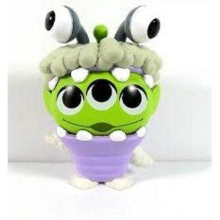 Funko Pixar Remix Mystery Minis: Alien Boo