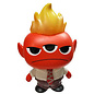 Funko Pixar Remix Mystery Minis: Alien Angry