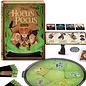 Disney: Hocus Pocus The Game