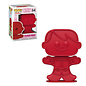 Funko Retro Toys: CandyLand- Player Piece (RED) Funko POP! #54