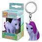 Funko My Little Pony:  Blossom Pocket POP! Keychain