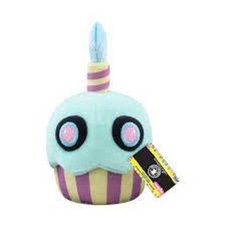 Funko Funko Plush: FNAF Spring Colorway- Cupcake
