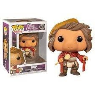 Funko Dark Crystal: Hup Funko POP! #861