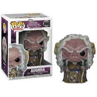 Funko The Dark Crystal: Aughra Funko POP! #860