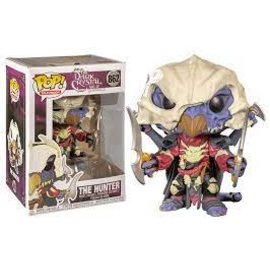 Funko The Dark Crystal: The Hunter Funko POP! #860