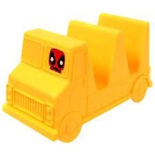 Funko Funko: Deadpool Taco Truck Holder