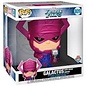"""Funko Fantastic Four: Galactus With Silver Surfer Previews Exclusive 10"""" Funko POP! #809"""