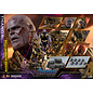 Hot Toys Marvel: Thanos (Battle Damaged Version) 1:6 Scale Hot Toys PREORDER