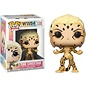 Funko Wonder Woman 1984: Cheetah Funko POP! #328