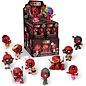 Funko Deadpool 30th Anniversary: Deadpool Mystery Minis Single Blind Box