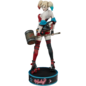 Sideshow Collectibles SideShow:  Harley Quinn: Hell on Wheels DC Comics Premium Figure