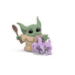 Hasbro Star Wars Baby Bounty Soup