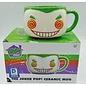 Funko POP! Home: The Joker POP! Ceramic Mug