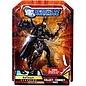Mattel DC Universe: Batman Classics