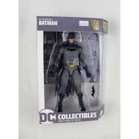 DC Collectibles DC Essentials: Batman Figure