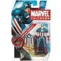 Hasbro Marvel Universe: 3 3/4  Captain America figure