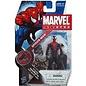 "Hasbro Marvel Universe: Spider-Man 3.75"" Figure (series 2)"