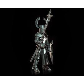 Legion Builders: Deluxe Dark Templar Figure (Preorder)