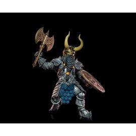 Legion Builders: Deluxe Dwarf Figure (Preorder)