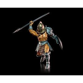 Legion Builders: Deluxe Gladiator Figure (Preorder)