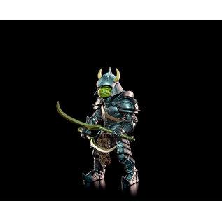 Legion Builders: Deluxe Goblin Figure (Preorder)