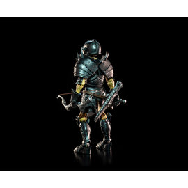 Legion Builders: Deluxe Skeleton Figure (Preorder)