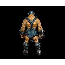 Legion Builders: Half-Giant Figure (Preorder)