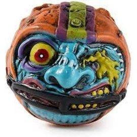 Kidrobot Madballs Foam Series: Freaky Fullback