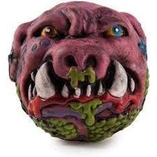 Kidrobot Madballs Foam Series: Swine Sucker