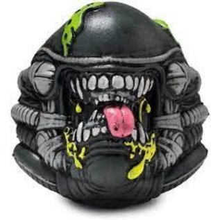 Kidrobot Madballs Foam Series: Xenomorph