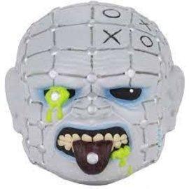 Kidrobot Madballs Foam Series: Horroballs Pinhead