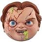 Kidrobot Madballs Foam Series: Horroballs Chucky