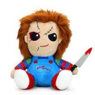 Kidrobot HugMe Vibrating Plush: Chucky