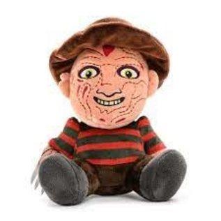 Kidrobot Nightmare on Elm St - Phunny by Kidrobot - Freddy Kreuger