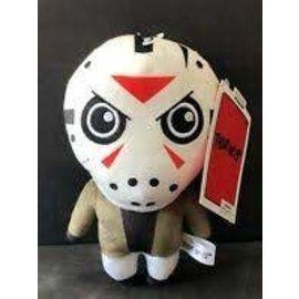 Kidrobot Friday the 13th - Phunny Plush - Jason (Standing)