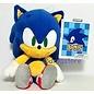 Kidrobot Sonic - Phunny by Kidrobot - Sonic the Hedgehog